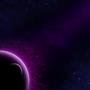 Planet Ray by kiwi-kiwi