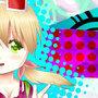 Mascot 2 by suwako