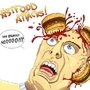 Fastfood attack!!! by Grigoro