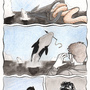 Whaling pg.2 by SQUWAPE