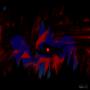 Beast by SirBrosephiusVadoche