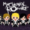 The Black Parade 8-bit