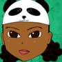 Me! by BambooPandaFy