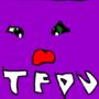 T.F.Dum by condorap
