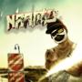 Naamio by GfRusty