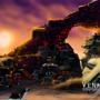 Venn Mian by RPGsrok