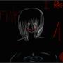 Im fine by salvationnew