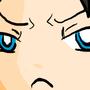 Eren Stocking by JakkMAU5