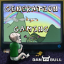 Generation Gaming by jemilla