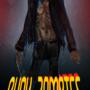 Punk zombies by WiZBiN-Yoshi-1
