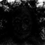 SCP-106 by Trollfriend