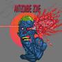 Anti Zombie Zone by CNegative