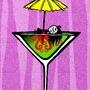 booze by Stepnoy