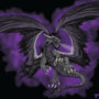 Ender Dragon by Tyton89