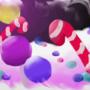 Candyland by tailsbuddy