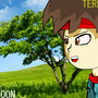 Terra Firma Promo by Joespray