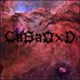 CaSaOxD by CaSaOxD