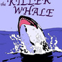 Killer Whale pg. 1 by SQUWAPE