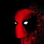 Deadpool by JudePerera