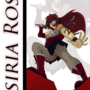 Vocaloid: Osiria Rose by ZaXo-KenIchi