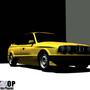 BMW M3 E30 by ShokaN