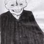 skullskullskull by tryggur