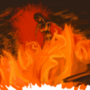 rage by RocketHorse