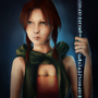 Runes by xaolan