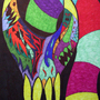 Color Mask by Un-Holy