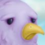 Birdie by Boompug