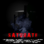Saturate Poster #2 by Alucard