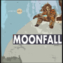 Moonfall by SgtPooter