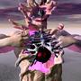Richard Corben by Kelroy