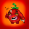 Super Tomato Boy