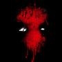 Deadpool Bloody by JudePerera