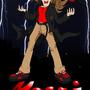 Nosaj1 by allcreator