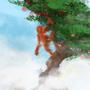 Monkey King by rocky10529