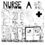 Nurse A by Seanymac