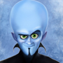 MegaMind by JudePerera