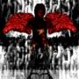 Angel of Death by MoonriseofDeadMasses