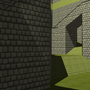 Level Build 1.1 pic 1 by Labyrinthus