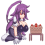 Speedla Cake by Jcdr