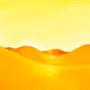 Desert by zob