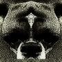 Skull by 00Nick00