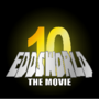 Eddsworld 10th Logo by Eddsworld10thFilm