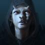 demon wizard by WiZBiN-Yoshi-1