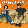 GameGrumps: Season One by ZaXo-KenIchi