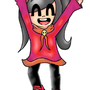 Ashley (Warioware)