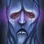 Sadface by frozen-scumbag