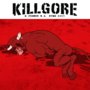 Killgore Wallpaper #5 by meridianisdead